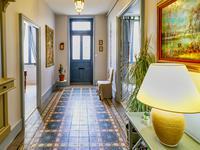 Maison à vendre à CIVRAY en Vienne - photo 1