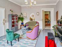 Maison à vendre à CIVRAY en Vienne - photo 6