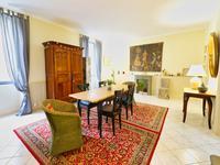 Maison à vendre à CIVRAY en Vienne - photo 3