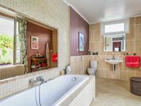 Maison à vendre à CIVRAY en Vienne - photo 7