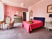 Maison à vendre à CIVRAY en Vienne - photo 8