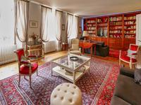 Maison à vendre à CIVRAY en Vienne - photo 2