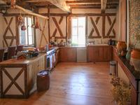 French property for sale in MONTCUQ, Lot - €398,000 - photo 5