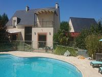 French property for sale in RENNES, Ille et Vilaine - €636,000 - photo 10