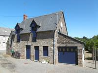 French property, houses and homes for sale inNOYAL SOUS BAZOUGESIlle_et_Vilaine Brittany