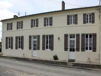 French property, houses and homes for sale inLES ESSARDSCharente_Maritime Poitou_Charentes
