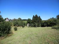 French property for sale in CHAULIEU, Manche - €136,250 - photo 3