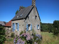 French property for sale in CHAULIEU, Manche - €136,250 - photo 1