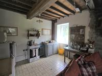 French property for sale in CHAULIEU, Manche - €136,250 - photo 7