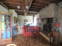 French property for sale in CHAULIEU, Manche - €136,250 - photo 6