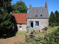French property for sale in CHAULIEU, Manche - €136,250 - photo 2