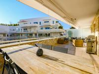 French property for sale in CANNES, Alpes Maritimes - €460,000 - photo 4