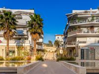 French property for sale in CANNES, Alpes Maritimes - €480,000 - photo 6