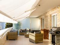 French property for sale in CANNES, Alpes Maritimes - €480,000 - photo 2
