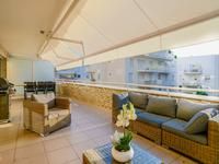 French property for sale in CANNES, Alpes Maritimes - €480,000 - photo 3
