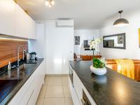 French property for sale in CANNES, Alpes Maritimes - €460,000 - photo 10