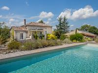 French property, houses and homes for sale inSERIGNACLot Midi_Pyrenees