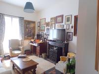 French property for sale in CULAN, Cher - €69,000 - photo 6