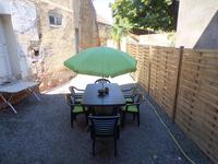 French property for sale in CULAN, Cher - €69,000 - photo 3