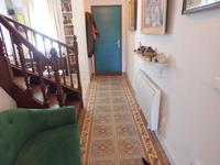 French property for sale in CULAN, Cher - €69,000 - photo 4