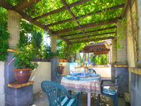 French property for sale in RISCLE, Gers - €280,000 - photo 10