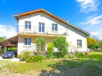French property for sale in RISCLE, Gers - €280,000 - photo 1
