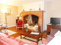 French property for sale in GOURDON, Lot - €288,900 - photo 3