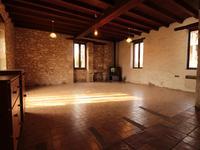 French property for sale in CASTILLONNES, Lot et Garonne - €195,000 - photo 2