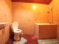 French property for sale in CASTILLONNES, Lot et Garonne - €195,000 - photo 8