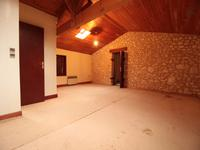 French property for sale in CASTILLONNES, Lot et Garonne - €195,000 - photo 9