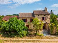 French property, houses and homes for sale inSAINT CERNIN DE L HERMDordogne Aquitaine