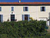 French property, houses and homes for sale inSOUSMOULINSCharente_Maritime Poitou_Charentes