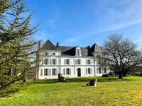 French property, houses and homes for sale inST MEDARD DE BARBEZIEUXCharente Poitou_Charentes