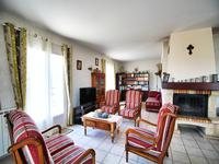 French property for sale in COUTURE D ARGENSON, Deux Sevres - €139,520 - photo 3