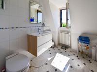 French property for sale in SALIGNAC EYVIGNES, Dordogne - €246,000 - photo 10