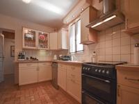 French property for sale in SALIGNAC EYVIGNES, Dordogne - €246,000 - photo 5