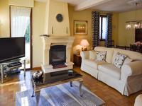 French property for sale in SALIGNAC EYVIGNES, Dordogne - €246,000 - photo 4