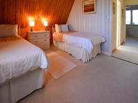 French property for sale in SALIGNAC EYVIGNES, Dordogne - €246,000 - photo 9