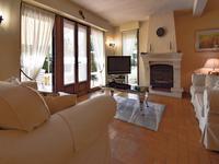 French property for sale in SALIGNAC EYVIGNES, Dordogne - €246,000 - photo 3
