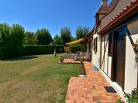 French property for sale in SALIGNAC EYVIGNES, Dordogne - €246,000 - photo 2