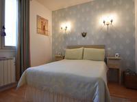 French property for sale in SALIGNAC EYVIGNES, Dordogne - €246,000 - photo 6