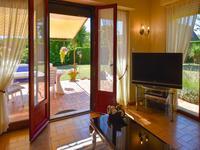 French property for sale in SALIGNAC EYVIGNES, Dordogne - €246,000 - photo 8