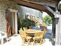 French property for sale in VALDELAUME, Deux Sevres - €278,735 - photo 4