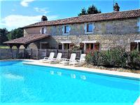 French property, houses and homes for sale inVALDELAUMEDeux_Sevres Poitou_Charentes