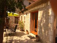 French property for sale in MAURENS, Dordogne - €588,300 - photo 4