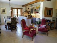 French property for sale in MAURENS, Dordogne - €588,300 - photo 7