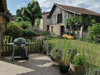 French property for sale in MAURENS, Dordogne - €588,300 - photo 9