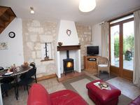 French property for sale in MAURENS, Dordogne - €588,300 - photo 2