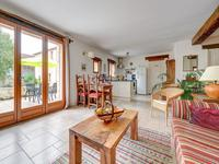 French property for sale in MAURENS, Dordogne - €588,300 - photo 3