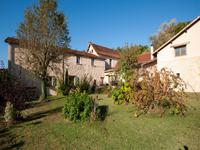 French property for sale in MAURENS, Dordogne - €588,300 - photo 10